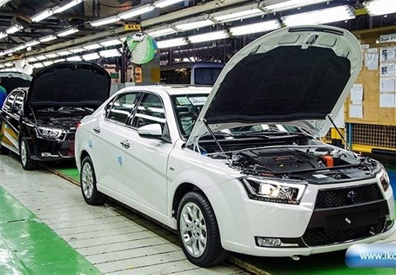 اعلام جزئیات فروش فوقالعاده ایران خودرو، بزودی/ متقاضیان در سامانه امتا ثبتنام کنند