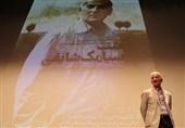 پیام تسلیت انجمن عکاسان سینما در پی درگذشت «سیامک شایقی»