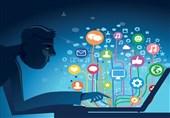 جرایم سایبری در شرایط کرونایی در استان بوشهر افزایش یافت