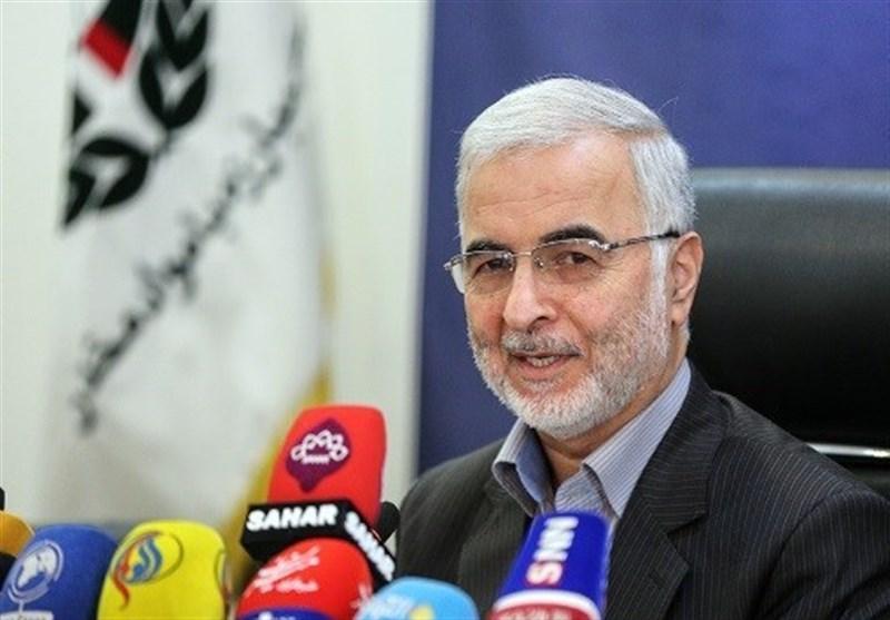 فتحالفتوح خرمشهر به عنوان نماد پیروزی ملت ایران در تاریخ ثبت شد