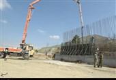 پروژه چهار خطه کردن جاده یاسوج - شیراز فعال شد
