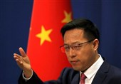 China Raps Sabotage on Iran's Natanz Nuclear Facility