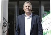 راهکار فدراسیون فوتبال برای ارتباط رسانهها با اسکوچیچ در شرایط کرونایی