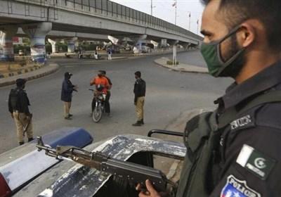 کرونا در پاکستان| از تخصیص حقوق یک ماه کابینه به مبارزه با کرونا تا قرار گرفتن در آستانه پایان قرنطینه عمومی