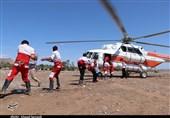 بیشاز 300 نفر در سیل و طوفان اخیر سیستان و بلوچستان امدادرسانی شدند