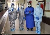 30 درصد از ظرفیت بیمارستانهای خصوصی قزوین به بیماران کرونایی اختصاص یافت