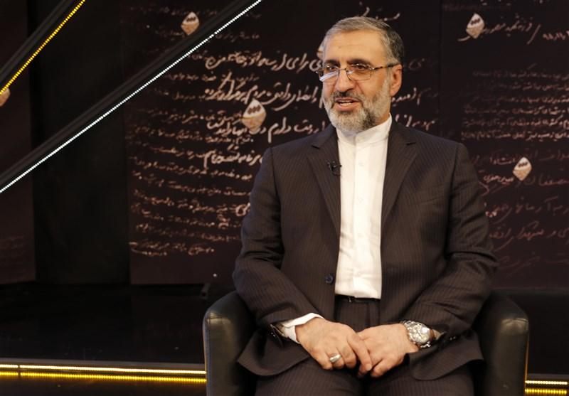 سخنگوی قوه قضاییه: کیفرخواست افراد مرتبط با «زم» به دادگاه رفته است/ دادگاه اکبر طبری از اردیبهشتماه آغاز میشود