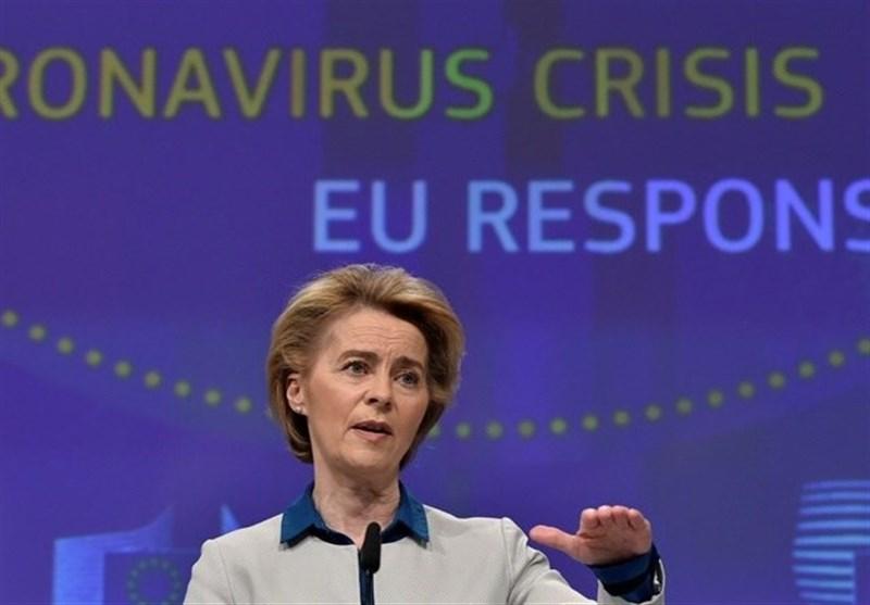 برگزیت| کمیسیون اروپا: احتمال عدم توافق با انگلیس بیشتر است