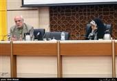 نشست هماندیشی طب سنتی ایرانی با محوریت کرونا