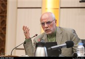 ایران رتبه پنجم جهان در حوزه پژوهشگری طب سنتی و گیاهان دارویی