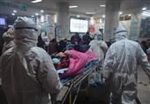 افزایش نگرانکننده بیماران بدحال کرونایی در سیستان و بلوچستان