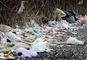 """تولید سالیانه 3 میلیون تن پلاستیک در ایران/ """"پلاستیک"""" قاتل خاموش محیطزیست است"""