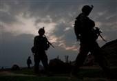 کاخ سفید: دولت بایدن توافق امضا شده با طالبان را بازنگری خواهد کرد