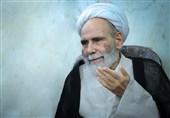 فضیلت شب پانزدهم ماه ذیالقعده/ توصیۀ حاجآقا مجتبیتهرانی به استفاده از این شب