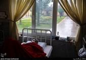 آسایشگاه معلولان و سالمندان کهریزک