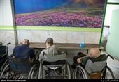 توضیحات انجمن عالی مراکز توانبخشی غیر دولتی معلولین درباره یک خبر