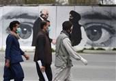ویروس کرونا در افغانستان میتازد؛ نیمی از مردم کابل مبتلا شدهاند