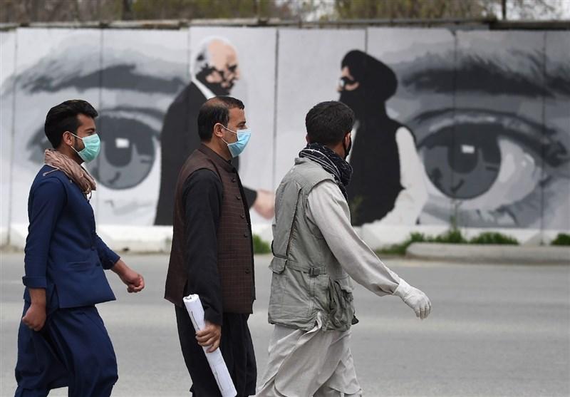 کرونا در افغانستان میتواند کشندهتر از جنگ باشد