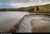 Kebar Dam: World's Oldest Arch Dam