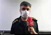 600 پایگاه مقاومت برای اجرای طرح محله محور شهید سلیمانی در قزوین ساماندهی شد