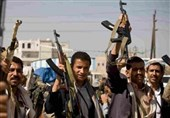 Yemen's Houthis Make Advances in Ma'rib, Kill Senior Saudi Commander