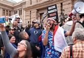 آمریکا| 50 درصد ساکنان دیترویت در صورت تداوم بحران کرونا پساندازی برای زندگی ندارند