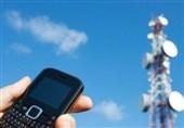 تلفن همراه در ایران 26 ساله شد