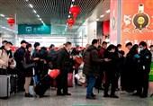 چین چگونه توسط یک برنامه گوشی هوشمند با کرونا مقابله می کند؟