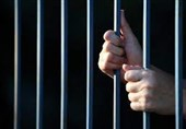 30 زندانی جرائم غیرعمد از از زندانهای کهگیلویه و بویراحمد آزاد شدند