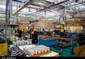 هزار دستگاه تراکتور به قیمت کارخانه در دهه فجر توزیع میشود