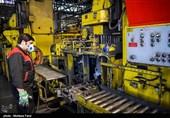 اتمام 92 پروژه «جهش تولید» 3400 شغل در استان گیلان ایجاد میکند