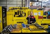 اهتمام قوه قضائیه برای رفع مشکلات واحدهای صنعتی کشور؛ بروکراسی اداری مانع «جهش تولید» است