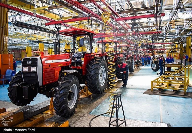 تسهیلات مکانیزاسیون بدون محدودیت به کشاورزان پرداخت میشود