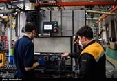 از گوشه و کنار آذربایجانغربی  محصولات و تولیدات جدید تراکتورسازی ارومیه رونمایی میشود