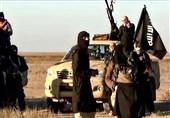 احیای داعش؛ بازی جدید آمریکا برای تشدید بحران سیاسی عراق