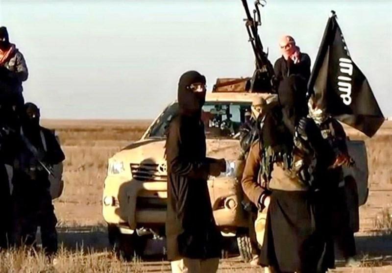 تسنیم تبحث مع المحللین السیاسیین: هل لدى داعش القدرة على إحیاء نفسها فی العراق وسوریا؟
