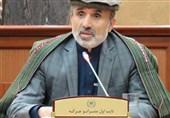 معاون سنای افغانستان: اعتماد مردم به سران دولت از بین رفته است
