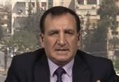 مصاحبه| تحلیلگر سوری: آمریکا میعشت مردم سوریه را هدف قرار گرفته/ دو راهکار خنثی سازی «قانون قیصر»