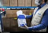 کاهش ابتلا به ویروس کرونا در مازندران؛ احتمال افزایش آمار در نیمه اول اردیبهشت ماه