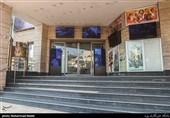 تداوم شیوع کرونا نفس مشاغل آزاد استان البرز را گرفت/ بسیاری از مشاغل در آستانه ورشکستگی قرار دارند