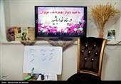 چالش یادگیری دانشآموزان ابتدایی در آموزش مجازی