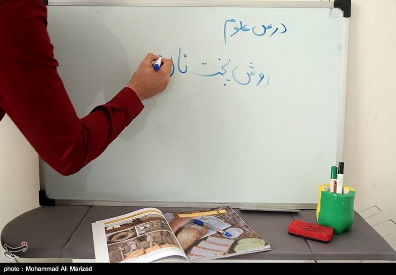جزئیات شرایط استخدام 25 هزار نفر از معلمان حقالتدریس اعلام شد