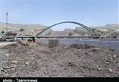 مرمت پلهای تاریخی لرستان نیازمند تامین اعتبار است؛ ایجاد پل معلق در ورودی پلدختر