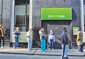 UK Coronavirus: 730,000 Have Lost Their Job Since Lockdown Began