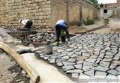 گام هایی در مسیر توسعه روستایی/ طرح هادی 297 روستای استان سمنان تدوین شد