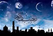 ماه رمضان تلویزیون| از دنیای مردگان شبکه 4 تا سحر و صدای خوشِ ادعیه