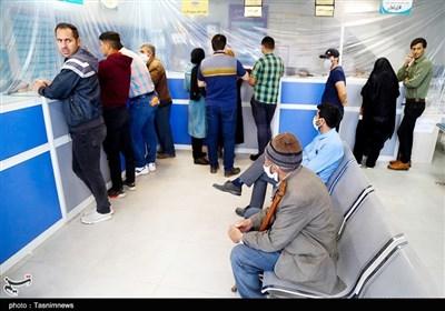 نظارت بر نحوه فعالیت مراکز خدمات ارتباطی و مخابراتی در یزد چگونه انجام میگیرد؟
