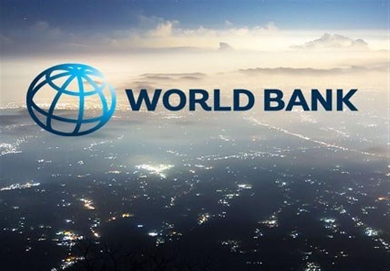 بانک جهانی:کرونا باعث افت 8 تا 11 درصدی تولید در کشورهای درحال توسعه میشود