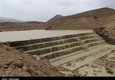 «معجزه آبخیزداری»|چگونه مشکل کمبود آب شرب را حل کنیم؟ امکان احداث 300 سد زیرزمینی با ظرفیت 25 میلیارد متر مکعب