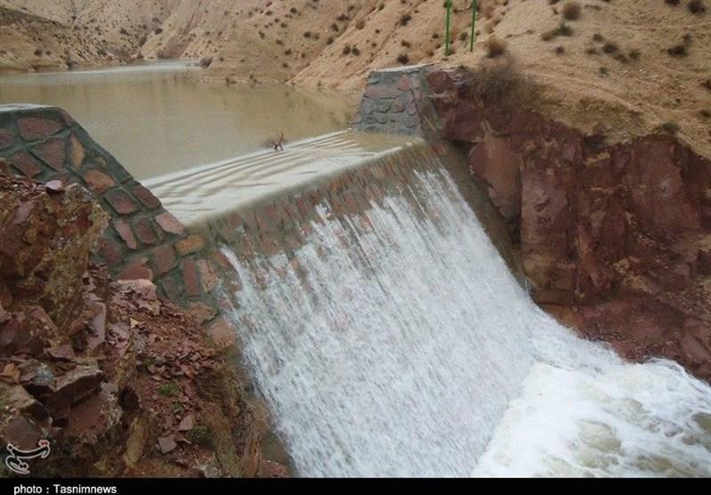 27میلیارد ریال اعتبار ویژه طرحهای آبخیزداری استان بوشهر ابلاغ شد
